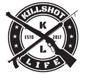 Killshotlife small